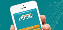 Aplicación de Tur Bus Cargo