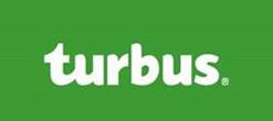 Renovación marca Turbus