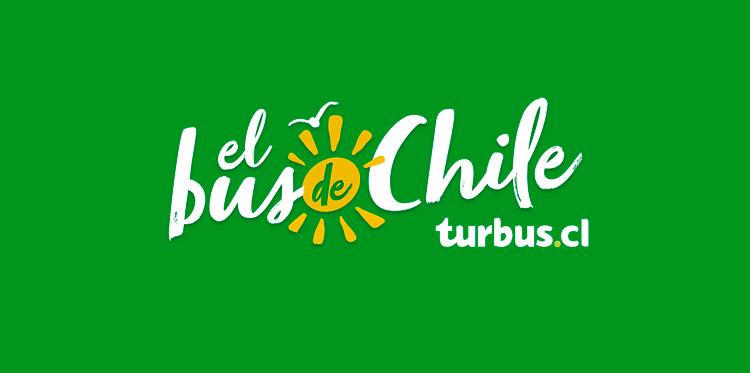 El Cliente es nuestra Ruta: El Bus de Chile